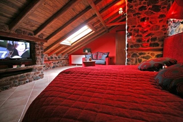 Red Loft